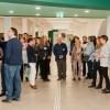 LEADER-Projekt Tourismuswerkstatt Eifel -Qualitätsoffensive für alle touristischen Akteure