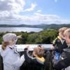 Sagenhafte Vulkanregion Laacher See  – Erkundungs-Tour für touristische Leistungsträger