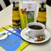 Mayen-Koblenz setzt auf Fairtrade