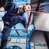 Neue gesetzliche Pflichten verteuern  Kfz-Werkstattbesuche