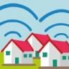 Fünf neue Digital-Angebote für Kommunen