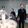 EIFEL Produzent Hünten Fleischwaren demonstriert Leistungsstärke