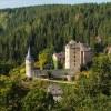 Solides Gesamtergebnis für ostbelgische Tourismusanbieter während der Osterferien