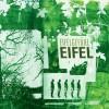 Eifel  –  Eine Hymne für die Gesamtregion Eifel