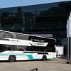 """3D-Druck trifft Eifel"" Veranstaltung mit dem FAB-Bus der FH Aachen am 19. April 2018 im HIMO Monschau"