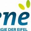 Gesamtschule Eifel und Energieversorger werden Partner