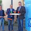 Breitbandnetz in Birresborn in Betrieb