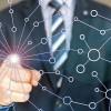 """""""TechTogether"""": Das neue Netzwerkangebot der Wirtschaftsförderung des Kreises Euskirchen!"""