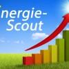 """Projekt """" Energie-Scouts"""" 2018"""
