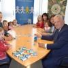 """""""So oder so!?"""" – Generationenspiel der Familien-Initiative des Kreises Düren"""