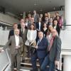 Kandidaten für den AC²-Innovationspreis Region Aachen 2018 stehen fest