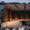 Rigoletto & More