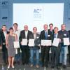 AC2: Gründer-, Wachstums- und Innovationspreise verliehen