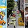 Außergewöhnliche Ideen aus der Provinz Lüttich