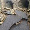 Land Rheinland-Pfalz will Betroffenen der Unwetterkatastrophe helfen
