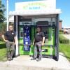 EIFEL BIO Milch macht Verbraucher munter…