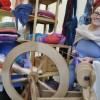 Trends und Traditionen: Trierer Handwerkermarkt am 30 Juni. und 1. Juli