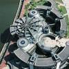 NRW-Tourismus ist Beratungsgegenstand im Wirtschaftsausschuss