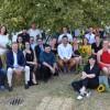 Akademie für Handwerksdesign übergibt Absolventen ihre Abschlusszeugnisse