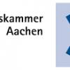 IHK bietet deutsch-französische Ausbildung in Paris an