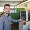 Kostenfreie Seminarreihe für Arbeitgeber im Landkreis Vulkaneifel