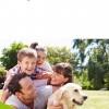 """Neue Ausgabe von """"Familie Aktiv"""" mit Tipps für die ganze Familie"""