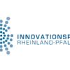 Innovationspreis 2019 startet – jetzt bewerben!