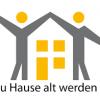 """Start des 7. Ideenwettbewerbs """"Zu Hause alt werden"""""""