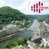 Tourismus in Rheinland-Pfalz : Mehr Gäste und höhere Übernachtungszahlen im ersten Halbjahr