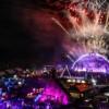 "68.000 Besucher – ""New Horizons"" setzt Erfolgsgeschichte fort"