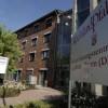 DLR Eifel legt neues Weiterbildungsprogramm vor