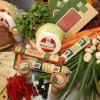 Gut essen im Alter: Ernährungsministerin Ulrike Höfken besucht Seniorenhaus Berghof in Neuerburg
