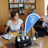 Die Zukunftsinitiative Eifel kürt dieses Jahr Vereine, die den Nachwuchs fördern, mit dem Eifel-AWARD