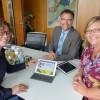 Landkreis übernimmt mit Pilotprojekt Vorreiterrolle in Rheinland-Pfalz