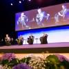 700 Akteure der Außenwirtschaft diskutieren in Aachen