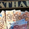 Landräte, Oberbürgermeister und Bürgermeister fordern weiterhin: Kommunale Finanznot muss ein Ende haben!