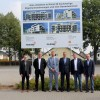 HPZ-Beratungszentrum in Zülpich