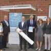 "Landrat Spelthahn: ""Unternehmertum stärken"""