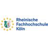 Informationsveranstaltung zum neuen Studiengang Produktionstechnik in Schleiden