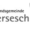 Steuerberatersprechtag für Existenzgründer in Kaisersesch – 15. November 2018