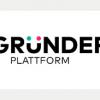 Die WFG Vulkaneifel mbH unterstützt Deutschlands neue Gründerplattform www.gruenderplattform.de