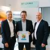 Das Netzwerk der EIFEL Arbeitgeber wächst