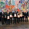 18 Landessieger aus der Aachener Region