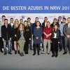 24 landesbeste Azubis kommen aus dem IHK-Bezirk Aachen