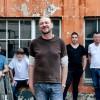 """Achim Weinzen und Band  """"Trier – Das Beste"""""""