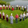 Hotel Schneider am Maar feiert 150 Jahre-Jubiläum