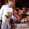 Eifelkochstars – Das Restaurant-Duell bei osieben.tv