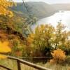 """Wissing: """"Rheinland-Pfalz zur Marke machen"""" Vorstellung der Tourismusstrategie Rheinland-Pfalz 2025"""