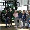 Erste Jobexpeditionen von Schülerinnen und Schülern der Berufskollegs im Kreis Euskirchen gestartet
