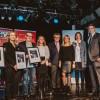 """Startup Complero gewinnt den dotierten Preis """"Gründer des Jahres"""""""